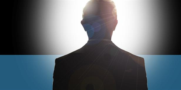 Jonathan Powell and The New Machiavelli