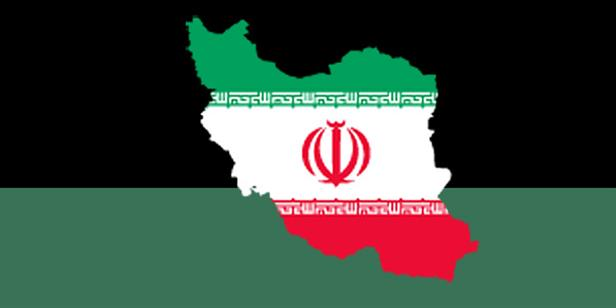 Prospects for Iran