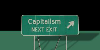 Is Capitalism Moral?