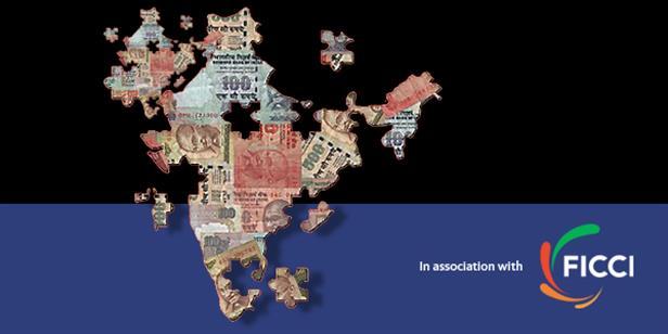 Can Good Economics Make for Good Politics in India?