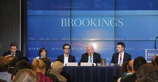 Defining Opportunity and Prosperity Beyond Economic Growth (Washington, DC)