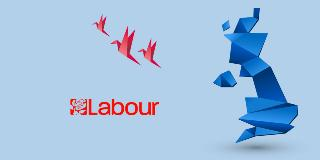 2015 Labour Party Conference: How Can the Left make Peace with Free Markets?