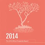PIAfrica_web150x150