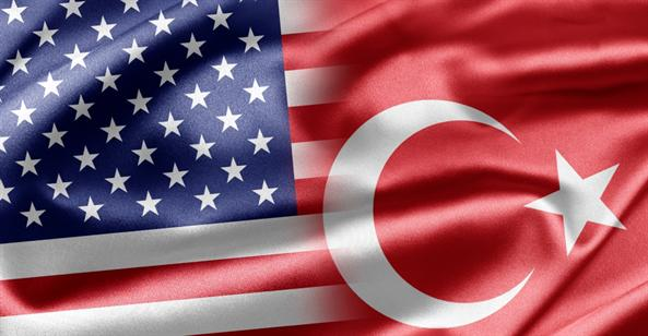 Washington and Ankara Need Couples Therapy
