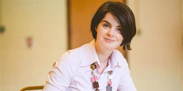 Chloe Smith: Would You Employ a Young Person?