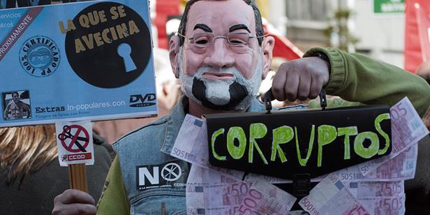 Curbing Corruption: Ideas That Work
