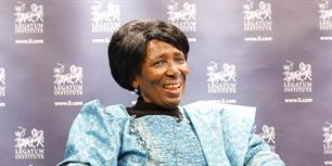 Zambia Unveils Women Entrepreneurs' Initiative