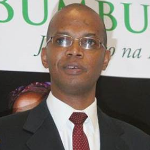 January Yusuf Makamba