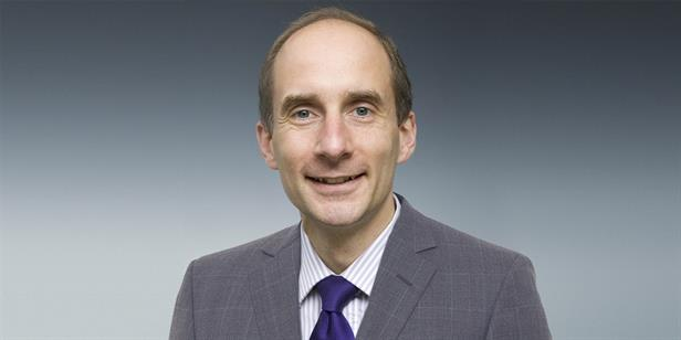Business and Infrastructure: A Conversation with Lord Adonis