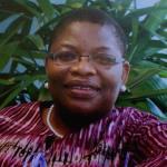Oby Ezekwesili 150x150