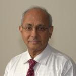Srinivasa Rangan 150x150_WEB