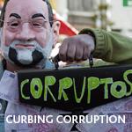 ExecSummariesCorruption150x150