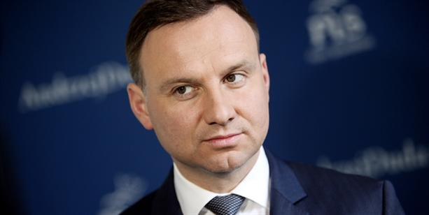 The New Nationalism: Eastern Europe Turns Right