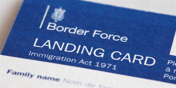 Understanding the Anti-Immigrant Mindset