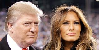 The Real Damage Done by Melania Trump's Speech