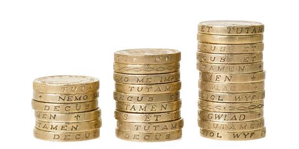 Should Philip Hammond Cut VAT to Support Post-referendum Economy?