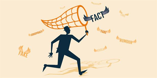 Facts We Can Believe In: How to Make Fact-Checking Better