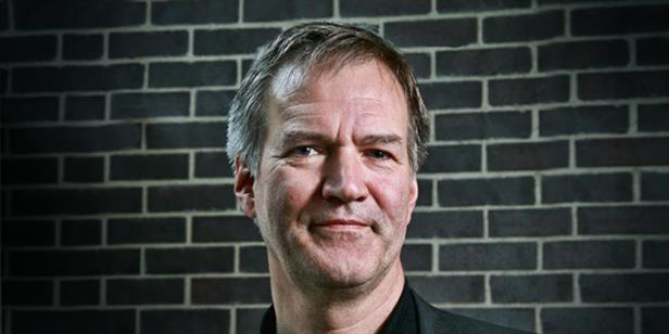 The Road to Somewhere, with David Goodhart