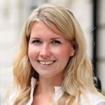 Emily Callaghan