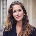 Chloe de Preneuf