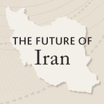 programmes the future of iran 2013 150x150