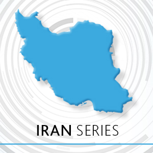 IranSeries150x150