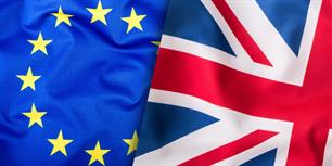 Shanker Singham & Victoria Hewson in The Daily Telegraph: Britain and the EU can have a great free trade future