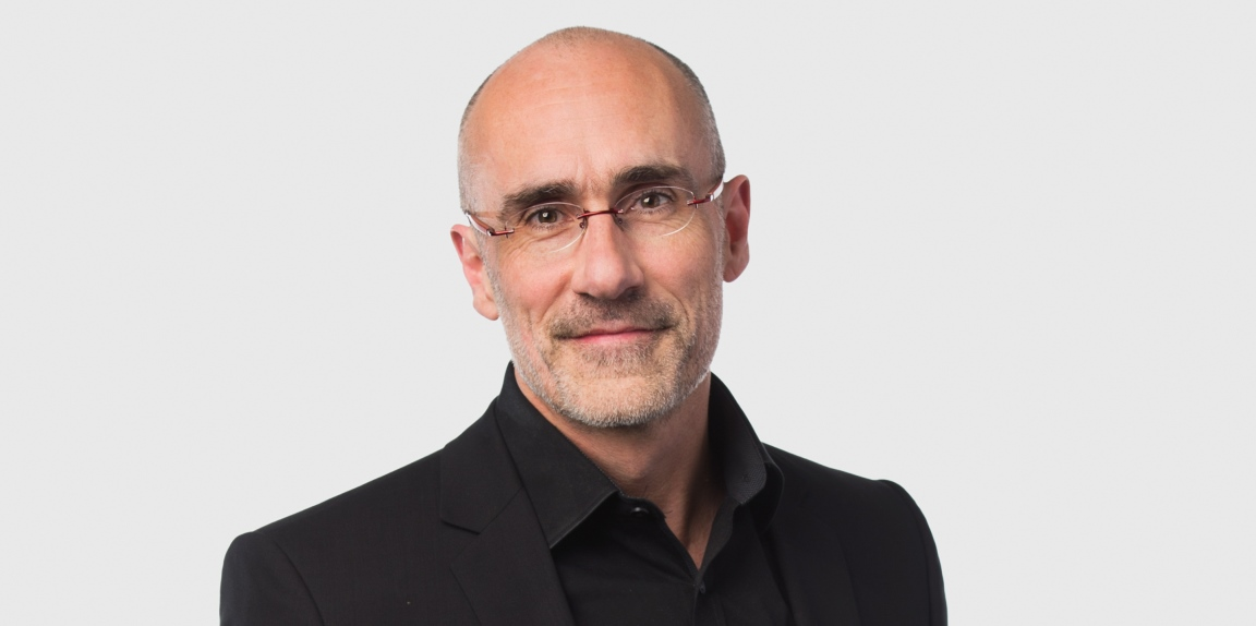 Arthur Brooks - how can we create the pathways to lift the next two billion people out of poverty?