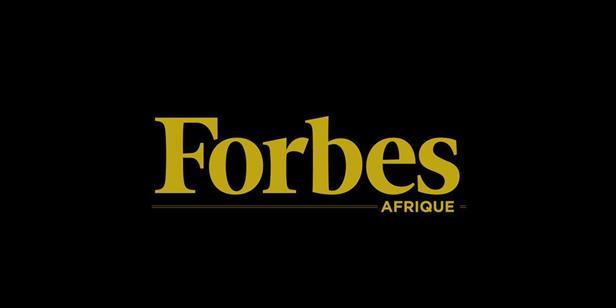 Forbes Afrique features the Legatum Prosperity Index™