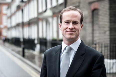 Legatum Institute Appoints Matthew Elliott as a Senior Fellow