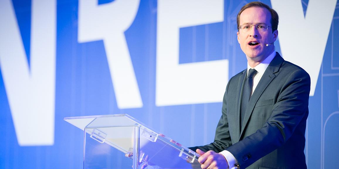 Watch Senior Fellow Matthew Elliott interviewed on Daily Politics about Brexit, one year on.