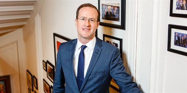 Senior Fellow Matthew Elliott was recently interviewed by the International Business Times.