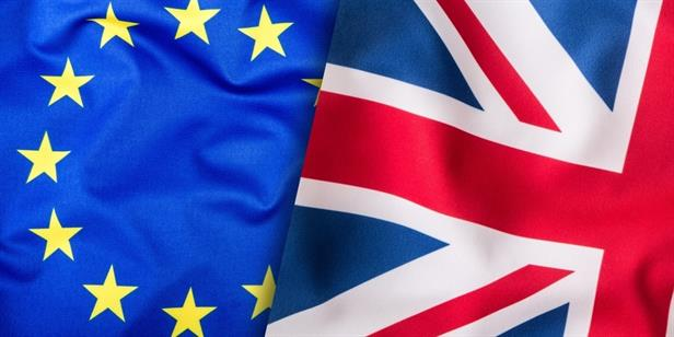 A new UK/EU relationship in financial services – A bilateral regulatory partnership