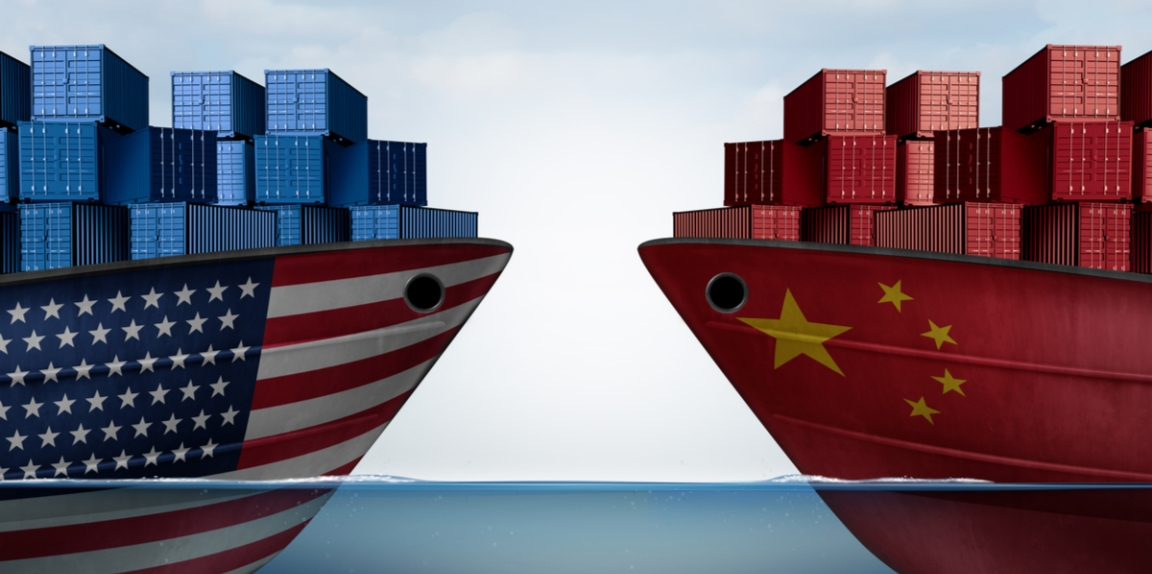 Looming US-China trade wars risks leaving us all less prosperous